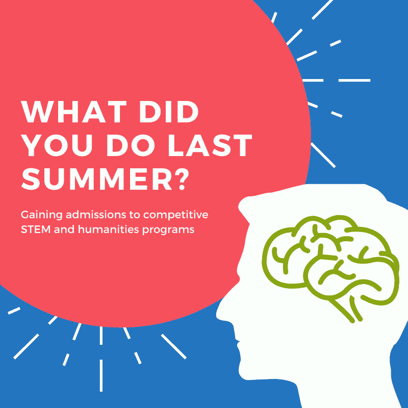 what-did-you-do-last-summer-800x800