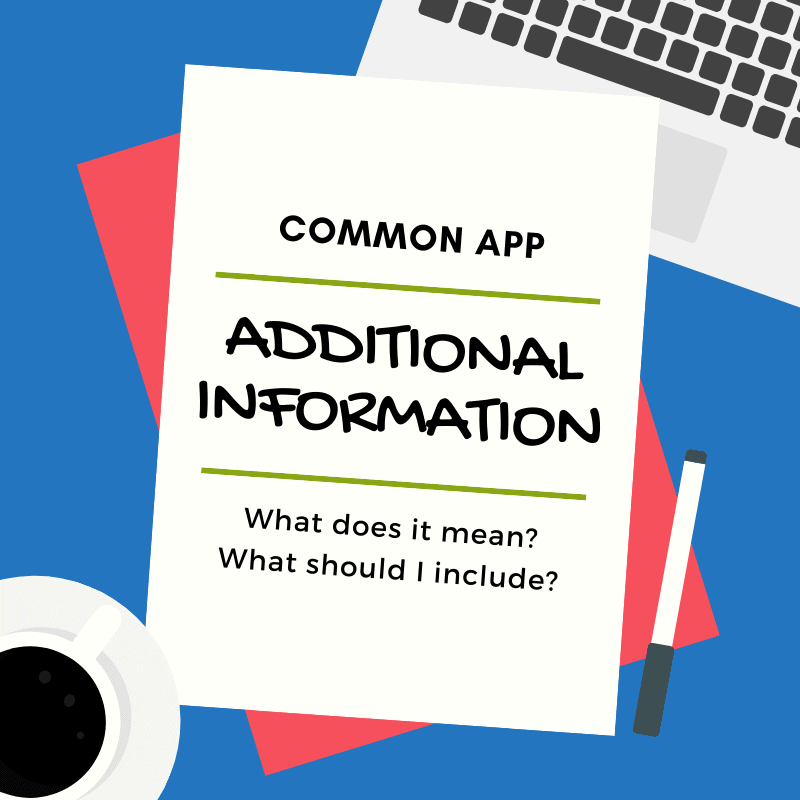 common-app-additional-information-800x800