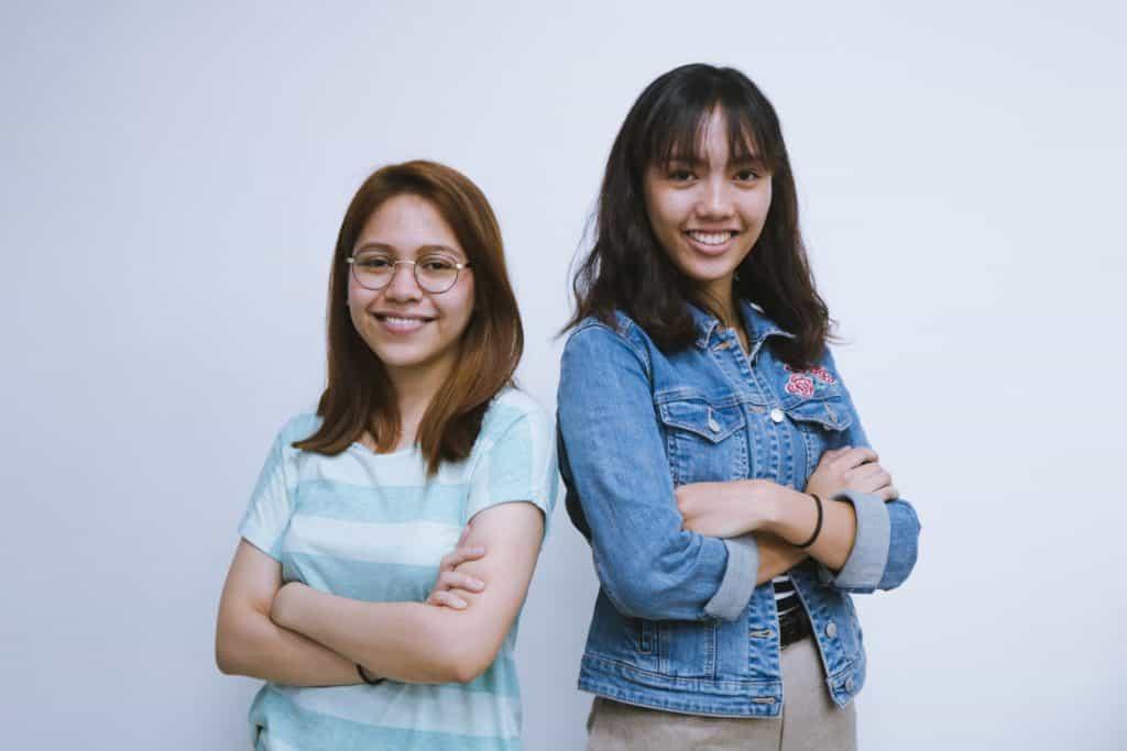 student alumni