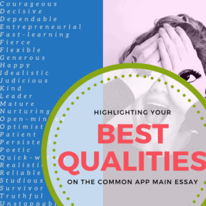 highlighting-your-best-qualities-800x800