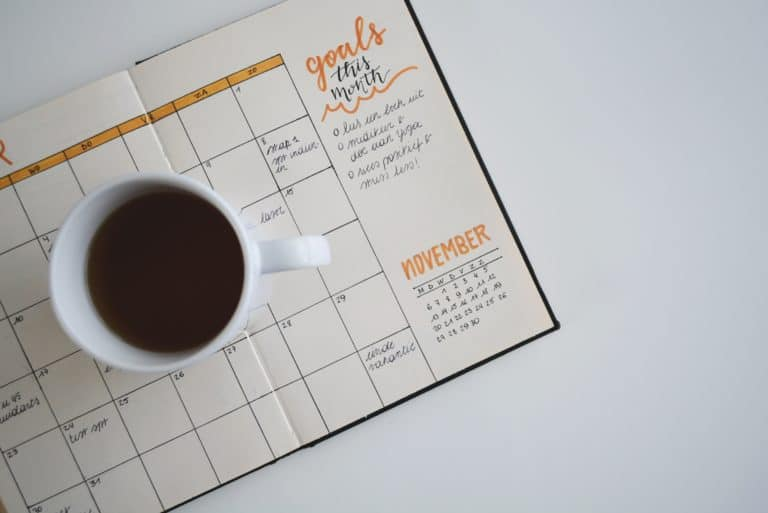 goals-this-month-2560x1711