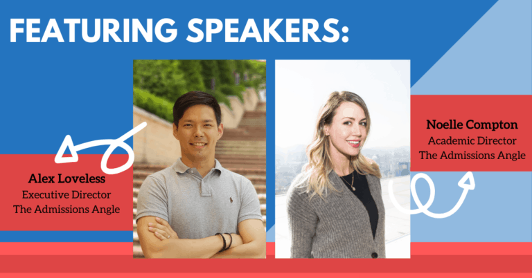 Feature Speakers banner 1