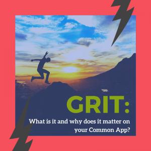 GRIT-common-app-image-800x800