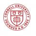 Cornell University logo small